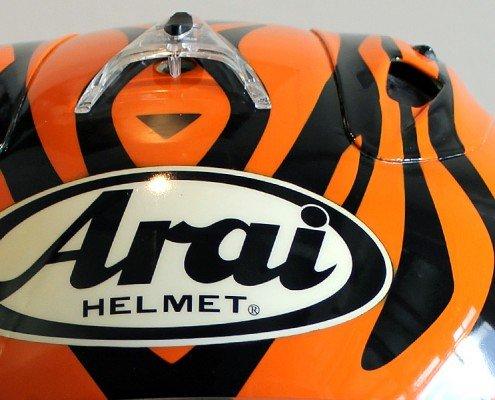 helm-airbrush