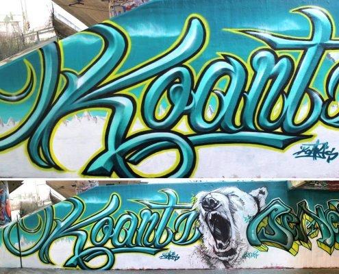 koarts-graffiti-basel2014-schaenzli