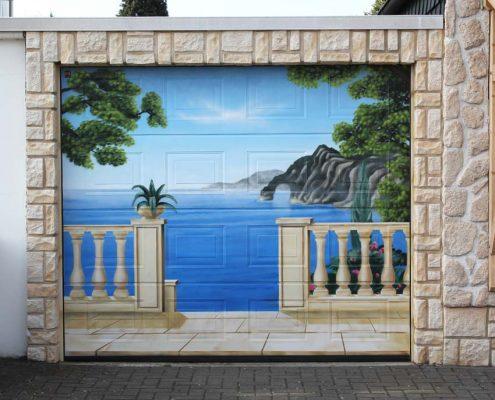 koarts-illusion-graffiti-malerei