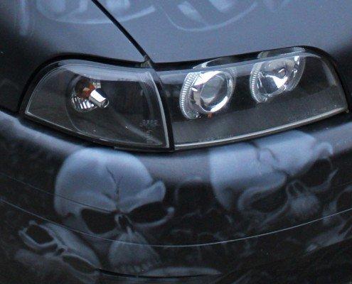 autos-airbrush